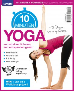 001 Yoga_COVER_DEF_HR